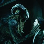 MAY 27: Guillermo del Toros phantasmagoric PANS LABYRINTH gets the Friday Late Night Movie treatment. #Vancouver https://t.co/FYkqZ8RwZ2