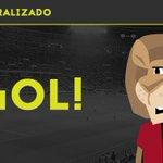 1 GOL @motosRTM DE MELGAR: Anderson Santamaría madrugó a la U #UNI 0-1 #MEL @DeChalaca https://t.co/ZZlrf8DoPh https://t.co/GGna4hr56i