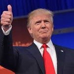MORE INFO: @realDonaldTrump will be at the Spokane Convention Center at noon on Saturday. #kxly https://t.co/v3Y4xcF2He