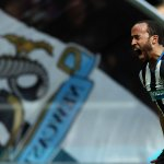 VOTE: @andros_townsend is up for Aprils @PFA Fans Player of the Month. Vote here https://t.co/f5yDdbtlL7 #NUFC https://t.co/j1MMkJd2Hq