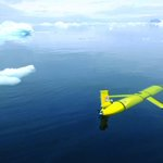 This remote submarine will be called #BoatyMcBoatface instead: https://t.co/51LvMhvNA9 https://t.co/0SafJFpzYH