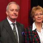 Neil Hamilton Makes Political Comeback As He Wins UKIP Seat In Wales https://t.co/yp2n2qhnYA https://t.co/Wk0o8ZhSuN
