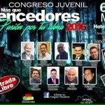 Hoy estaremos en la alabanza del congreso vencedores en #Tampico entrada gratuita no se lo pierdan! Iniciamos 4pm https://t.co/OqksD5A3ZO