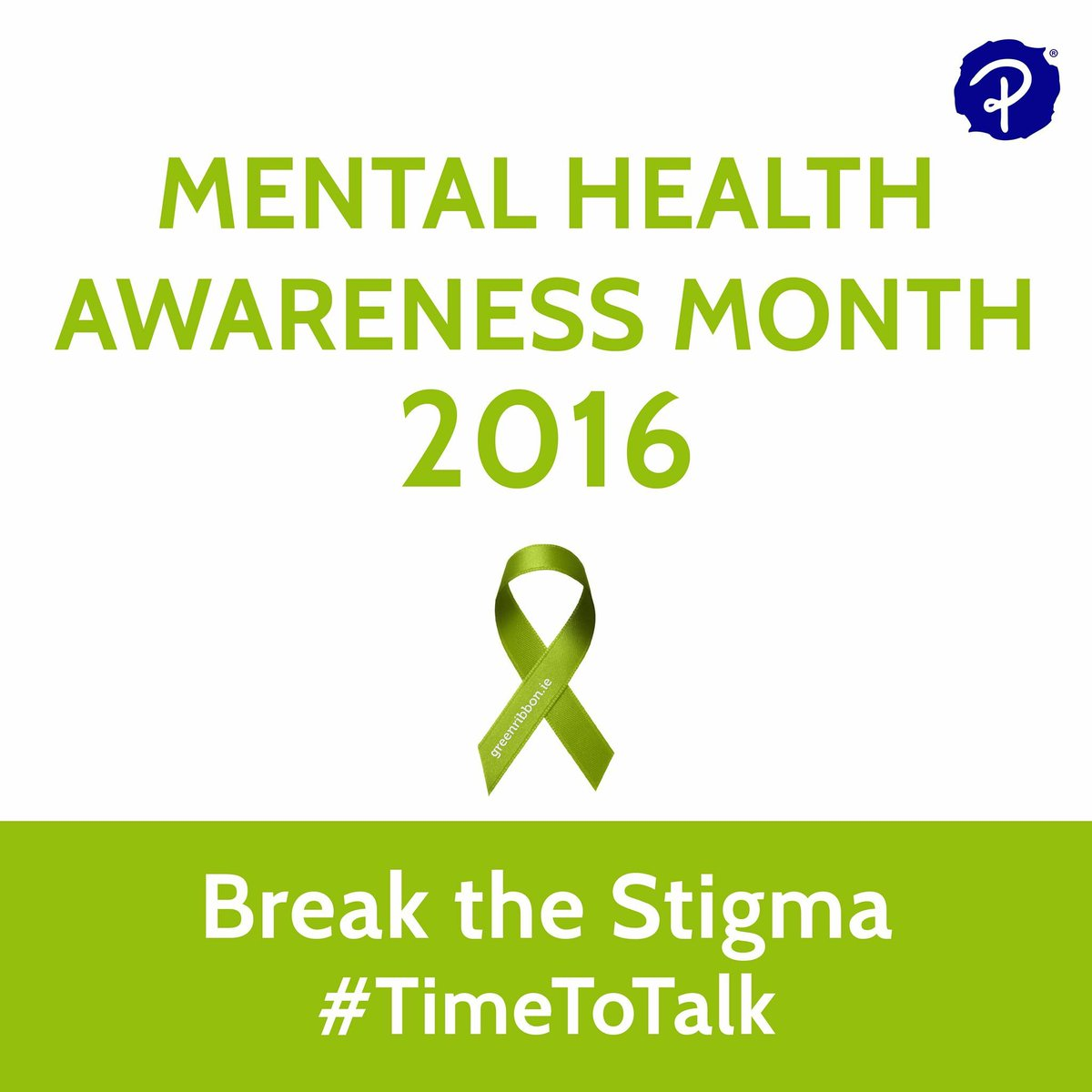 Think about it? #TimeToTalk https://t.co/1EcEeIl1km