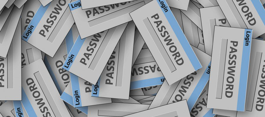 "Has the recent #LinkedIn breach confirmed that the ""death of passwords"" has arrived? https://t.co/CDx0A2PQ8V https://t.co/LXM8URYEDk"