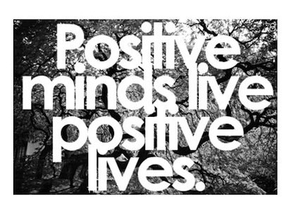 Nourish your mind with Positivity & you will bear the fruit.  It's the #positiveimperative https://t.co/N0Hx4PUGYo