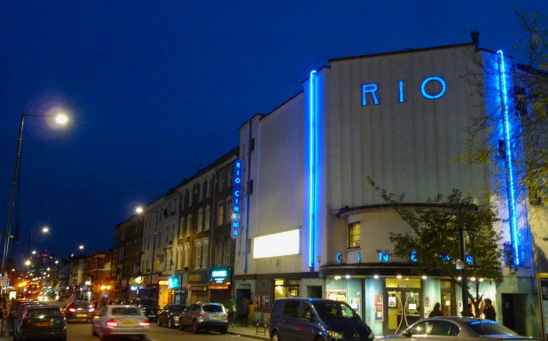 Fears grow for #Rio in #Dalston as staff announce strike https://t.co/TSqrW90YOw https://t.co/Nwjmva3kpf