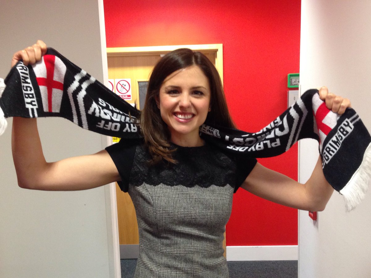 Whether you are heading to Wembley or not you may need one of these this weekend! #UTM #chilly https://t.co/MNfOk0SCXd