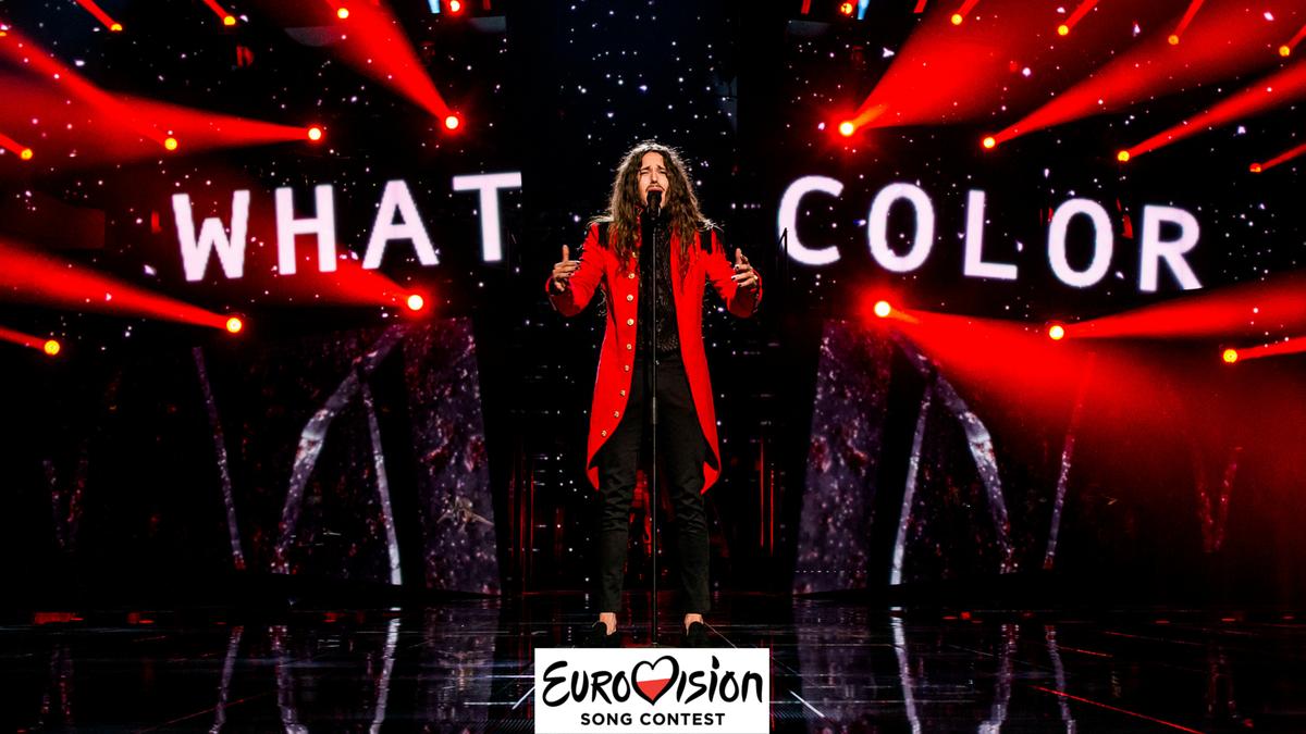 Za 20 min. startuje finał @Eurovision! Będziecie trzymać kciuki za Michała Szpaka? :) #EuroVision #MichałSzpak https://t.co/B2ALqm0WsZ