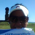 Image of 5krunnersworld from Twitter