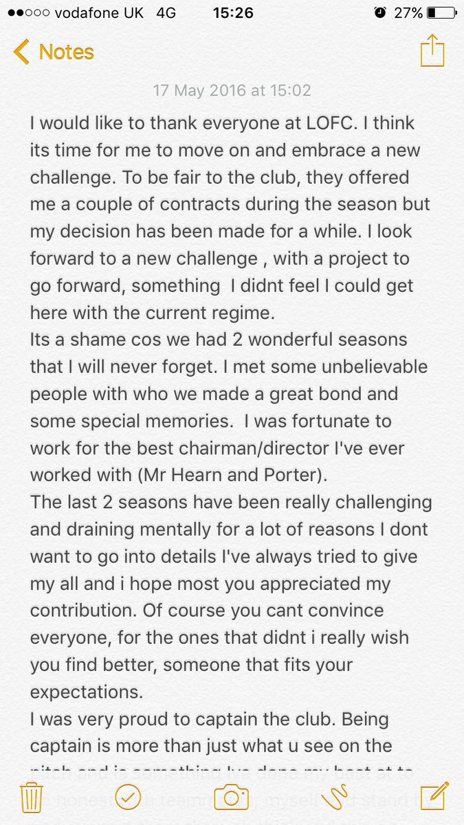 #lofc 1/2 https://t.co/SHARqtNiYD