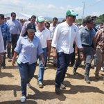 """""""Seguiremos trabajando sin descanso por la reconstrucción de Manabí y Esmeraldas"""" @LidiceLarrea #JuntosHacemosHogar https://t.co/3GHIIt90Zg"""
