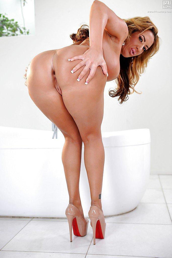 Рейчел райан порно актриса фото 61575 фотография