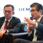 Asean must consider implementing 'carbon price strategy' to safeguard environment