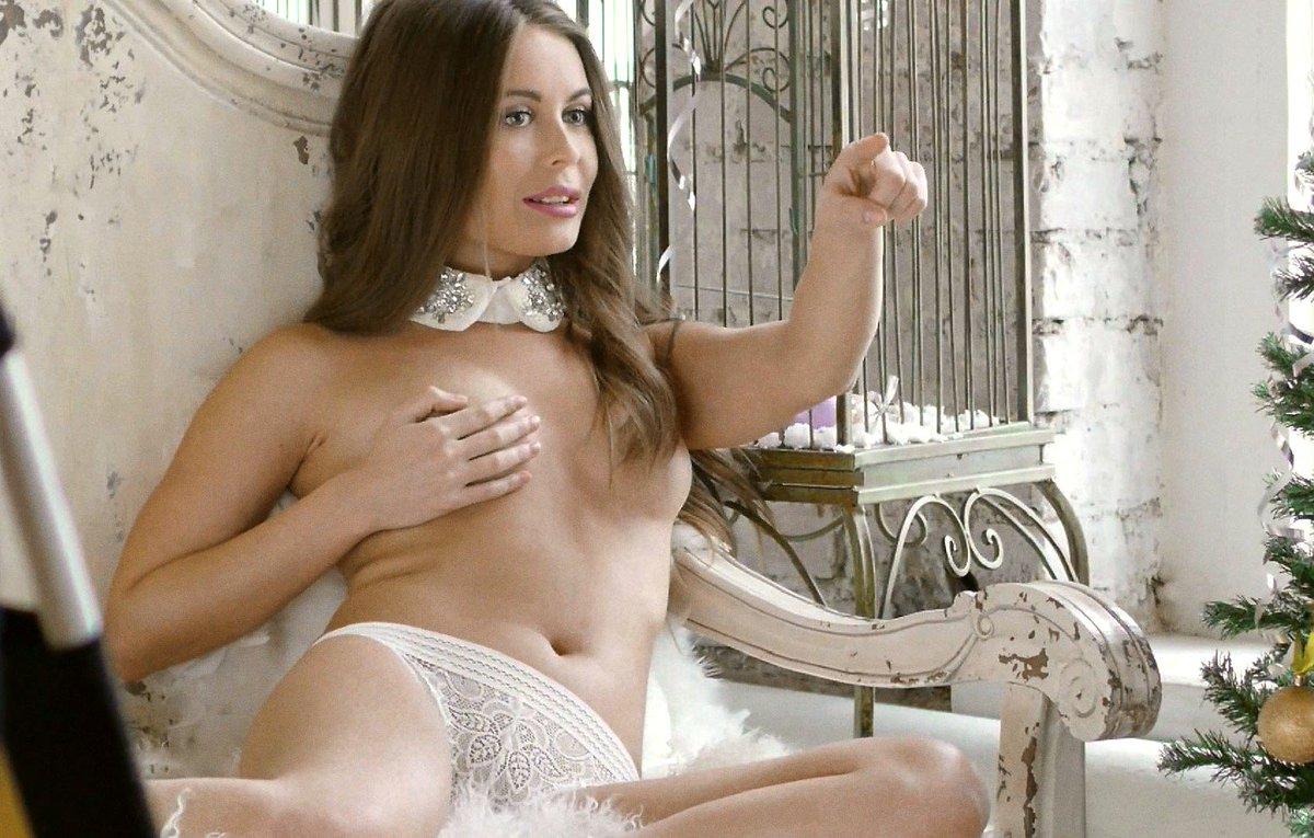 Секс юли михалковой видео бесплатно