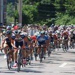 The Philadelphia International Cycling Classic is June 5!! @PhillyBikeRace https://t.co/qYRgSHGCqN #Philly https://t.co/l8DWOGQzhA