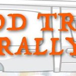 EVENT ALERT! Street Food Rally @ottawacity Hall. June7, 11-430. #SaveTheDate #streetfoodottcityhallrally #capgosfa https://t.co/qbX9t8jDtw