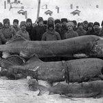 Вот такая рыбка ловилась в реке Волга в 1924 г. #Саратов https://t.co/qbLrVv83nU