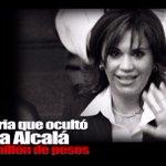La historia que ocultó Blanca Alcalá #SexenioImpreso https://t.co/oFGUSyEvPw https://t.co/DohOfB1GQ3