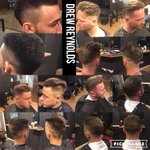 ✂️❗️✂️HALF PRICE CUTS✂️❗️✂️ £6 a cut. #cut #barbers #Bournemouth https://t.co/ng2c2xOuIx