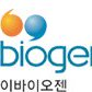 Arrayit reports microarray technology sale to life science leader E-Biogen Seoul South Korea https://t.co/ib8lShpGT2 https://t.co/IeoqFoPnFq