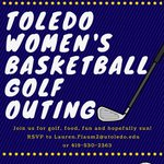 Our 3rd Annual Golf Outing is almost a month away. Register your team today! #tolwbb #golfouting https://t.co/UytQmJaptJ