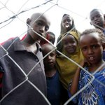 UN won't yield to Kenya's decision on refugees - Daily