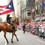Are you Ready Puerto Rico Are you Ready New York City National Puerto Rican Pride Day June 12, 2016 Viva Puerto Rico https://t.co/kayGH6hA3j