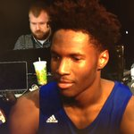 Breaking news on @WTOL11Toledo .. Nigel Hayes says he will return to Wisconsin @WhitmerAthletic https://t.co/OecRiSTdZ5
