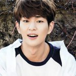 SHINees Onew to replace Kangin on Super Juniors Kiss the Radio https://t.co/AEQJXaRmzh https://t.co/K43DHuRPKv