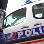 La police lance un appel à témoins après un accident mortel à #Toulon  https://t.co/LWY1hT0E2i https://t.co/NKXMz2p3P7