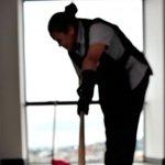 A un paso de ser aprobada la prima para trabajadores domésticos https://t.co/swifCFRu0P https://t.co/IX15qr5yGn