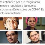 Porque guardaran tanto silencio sobre el secuestro de salud Hernández y los de RCN estos abanderados de los DDHH? https://t.co/imgsQ8m8I9