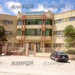 #ليبيا | افتتاح مكتب العمل والتأهيل بـ #طبرق بعد إغلاقه أكثر من ثلاثة أشهر التفاصيل: https://t.co/HTN13XweMD https://t.co/aWeU6SUH8o
