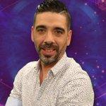 SE VA DEL JUEGO Lucas Tisera es el tercer eliminado de Gran Hermano 2016 por decisión de Jorge Rial https://t.co/taSQ4Rmizl