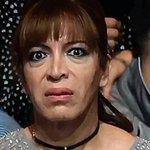 """Asi es como quedaste cuando Azul voto a Leandro porque es """"Copado y le pone onda a la casa"""" #empiezaeljuegoengh https://t.co/ZqxHrG7t1R"""