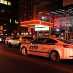 At least four people shot at T.I.'s Irving Plaza concert in New York City https://t.co/VBQgSoMvXC https://t.co/jHBUiSmzsp
