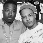 Breaking: Troy Ave is one of the four victims shot at T.I.s Irivng Plaza show tonight https://t.co/IffoCu3gu6 https://t.co/9pigrqXfhx