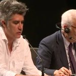 """Alejandro Aravena: """"#ReportingFromtheFront? Volevamo essere chiari e semplici senza perdere complessità"""" https://t.co/Mx2ndLd297"""