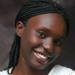 .@internetsociety We #ShineTheLight on @ISOC_NextGen leader @skay319 4 internet governance work in Uganda #AIS2016 https://t.co/e3QYFq02b3