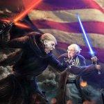 I hope the #BernieTrumpDebate looks something like this! https://t.co/GtgPEGlZVp
