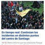 A qué país se referirá Bachelet? @min_interior @presidencia_cl https://t.co/2u8wIAArDX