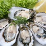 Summer is coming...welcome the warm days with a refreshing plate of oysters. #Chicago #seafood https://t.co/e0JY55jT9p