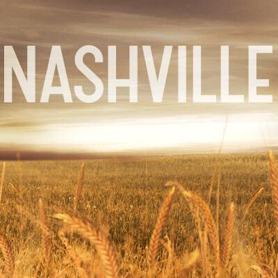 Thank you for all of the kind words. #BringBackNashville #Nashies https://t.co/cwY5RpQ9ih