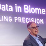 So much ground covered at this years #BigDataMed: https://t.co/xdXgOaRomy #BigData #PrecisionHealth https://t.co/6gzzAgXJdV