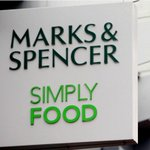 #Stone M&S food hall plans take step forward. Latest here: https://t.co/0aXbd1uqxy https://t.co/xRtRIdsYoN