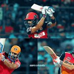 Who will join RCB in the #IPL2016 final: Gujarat Lions or Sunrisers Hyderabad? https://t.co/SVLWcT95Px #GLvSRH https://t.co/2hDtXLSiEH