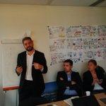 Belle présentation du programme @senioriales à la Réunion aux equipes #PVCI par @BOURGEONDavid1 #Pinel #OutreMer https://t.co/83tWHxvAbK