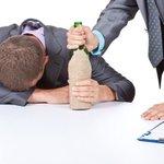 ¿Sospecha del consumo de sustancias ilícitas dentro de su empresa? ¿Teme que se esté fugan… https://t.co/F7CrRbMidg https://t.co/RB4HXxluiw