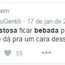 quem é que incentiva a cultura do estupro no brasil? https://t.co/mCE9BNmbre